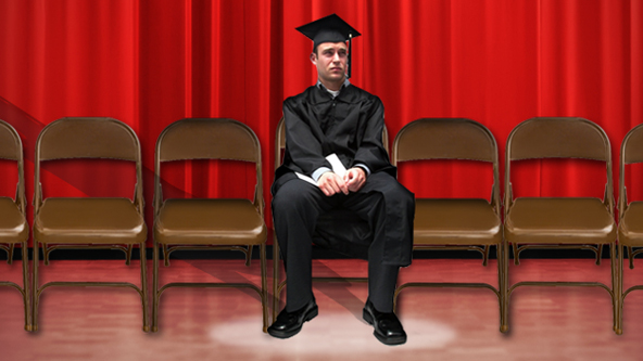 05162012_Lonely_Graduate_article